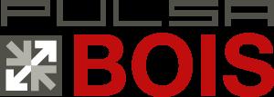 Pulsabois - Groupement d'entreprises de construction bois en Haute-Savoie