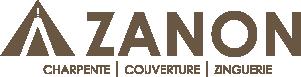 Logo Zanon et Fils