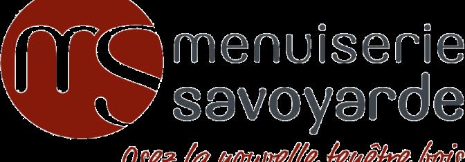 Fiche de l'entreprise Menuiserie Savoyarde